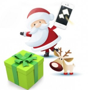 SMS-Santa-300px