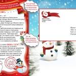 previw_card_1_bg